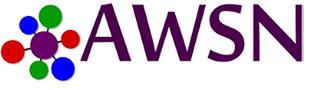AWSN.org
