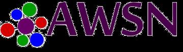 AWSN Logo